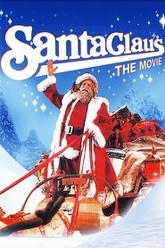 Santa Claus: The Movie Trailer