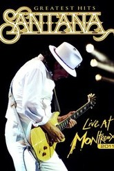 Santana – Greatest Hits Live At Montreux 2011 Trailer