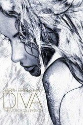 Sarah Brightman: Diva Trailer