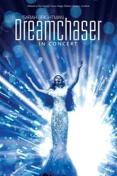 Sarah Brightman: Dreamchaser In Concert Trailer