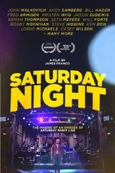 Saturday Night Trailer