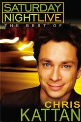 Saturday Night Live: The Best of Chris Kattan Trailer