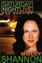 Saturday Night Live: The Best of Molly Shannon Trailer