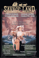 Savage Land Trailer