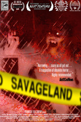 Savageland Trailer