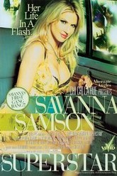 Savanna Samson Superstar Trailer