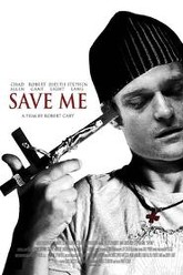 Save Me Trailer