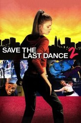 Save the Last Dance 2 Trailer