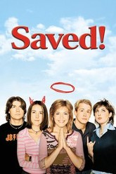 Saved! Trailer