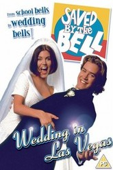 Saved by the Bell: Wedding in Las Vegas Trailer