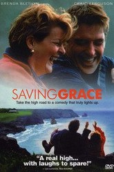 Saving Grace Trailer
