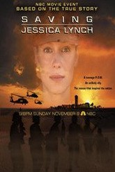 Saving Jessica Lynch Trailer