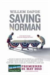 Saving Norman Trailer
