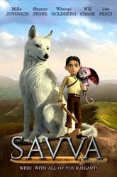 Savva. Heart of the Warrior Trailer