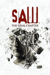 Saw: The Final Chapter Trailer