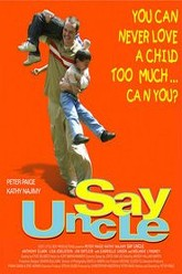 Say Uncle Trailer