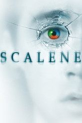 Scalene Trailer