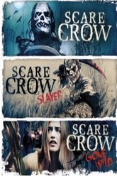 scarecrow Trilogy Trailer
