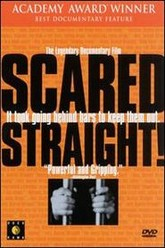 Scared Straight! Trailer