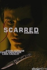 Scarred Trailer