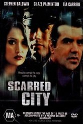 Scarred City Trailer