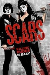 Scars Trailer