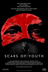 Scars of Youth Trailer