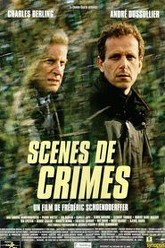 Scènes de crimes Trailer