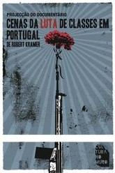 Scenes from the Class Struggle in Portugal Trailer