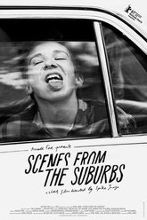 Scenes from the Suburbs Trailer