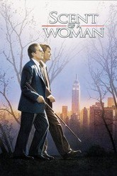 Scent of a Woman Trailer