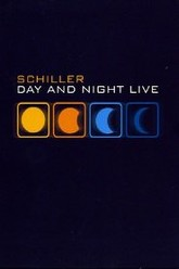 Schiller: Day and Night Live Trailer