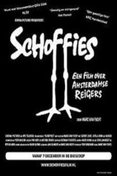 Schoffies Trailer