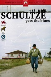 Schultze Gets the Blues Trailer