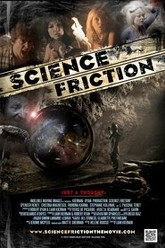 Science Friction Trailer