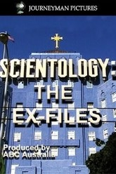 Scientology: The Ex-Files Trailer