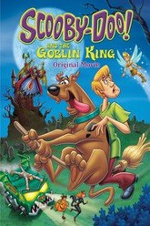 Scooby-Doo! and the Goblin King Trailer