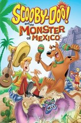 Scooby-Doo! and the Monster of Mexico Trailer