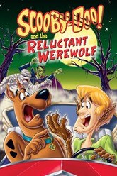 Scooby-Doo! and the Reluctant Werewolf Trailer