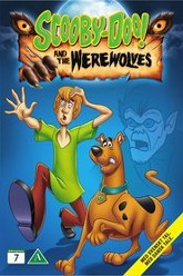 Scooby-Doo! and the Werewolves Trailer