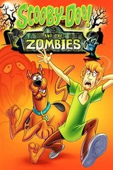 Scooby Doo and The Zombies Trailer