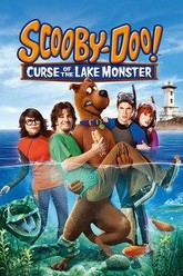 Scooby-Doo! Curse of the Lake Monster Trailer