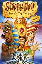 Scooby-Doo! in Where's My Mummy? Trailer