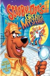Scooby-Doo's Greatest Mysteries Trailer