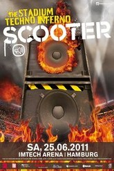 Scooter - The Stadium Techno Inferno Trailer