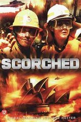 Scorched Trailer
