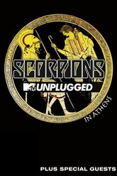 Scorpions: MTV Unplugged in Athens Trailer
