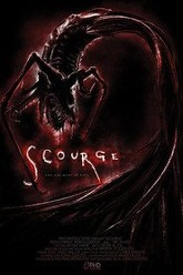 Scourge Trailer