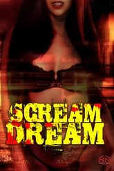Scream Dream Trailer