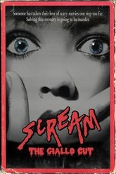 Scream: The Giallo Cut Trailer